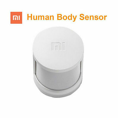Xiaomi Mi Intelligent Human body sensor Smart Home