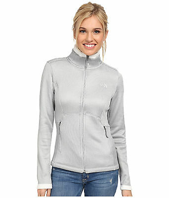 New Women's The North Face Ladies Agave Coat Jacket XS