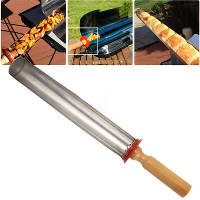 Portable 50cm Stove Solar Cooker Oven High Efficiency Sun Cooking BBQ Grill