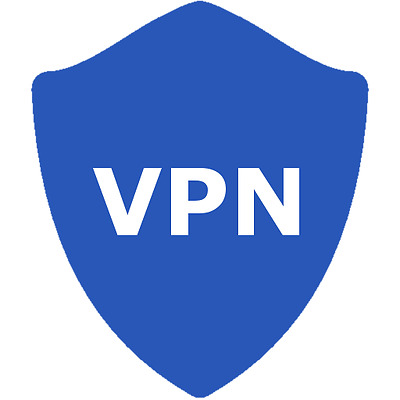 VPN Service - Ideal For Streaming Media - High Quality Network On All Servers