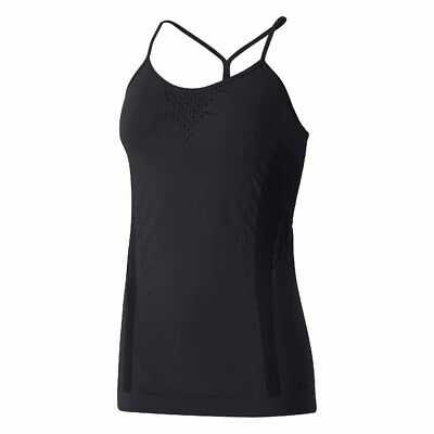 Casall Structure Strap Tank Tops