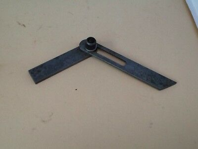 Steel Angle Finder - Good Condition