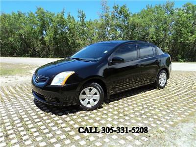 2011 Nissan Sentra 2.0 Carfax certified Spotless One Florida owner 2011 Nissan Sentra 2.0 Carfax certified Spotless One Florida owner