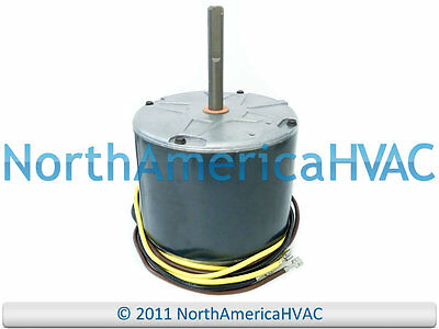 Oem York Coleman Luxaire Condenser Fan Motor 14 Hp 02426021000 024. Carrier Bryant Payne 15 Hp 208230v Condenser Fan Motor Hc37ge228a Hc37ge228. Wiring. Coleman Brcs0481bd Capacitor Wire Diagram At Scoala.co