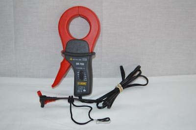 AEMC Instruments SR759 TRMS AC Current Probe 600V with 5' Lead*