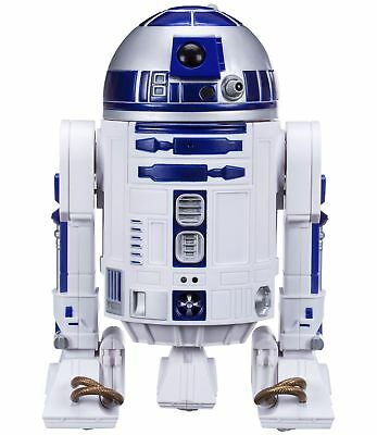 Star Wars Smart R2-D2. From the Official Argos Shop on ebay