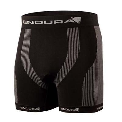 Endura Boxer With Pad Ropa interior