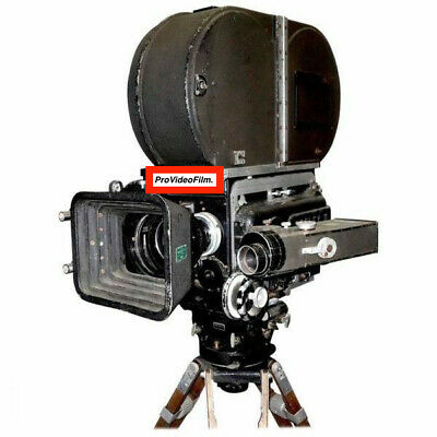 Equip Props For Sale. Movie, Tv, Video, Film Production Props. Read And Buy……...
