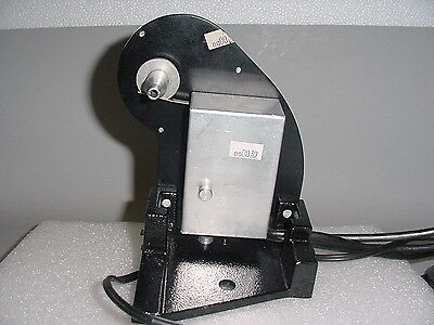 LOT: BOLEX, Arri, CameFlex, Single Frame Animation motors. 5. RARE.  READ TO BUY