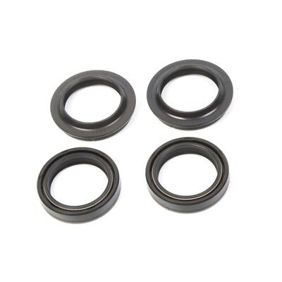 ALL BALLS RACING Seal Fork & Dust Seal Kit  Part# 56-132