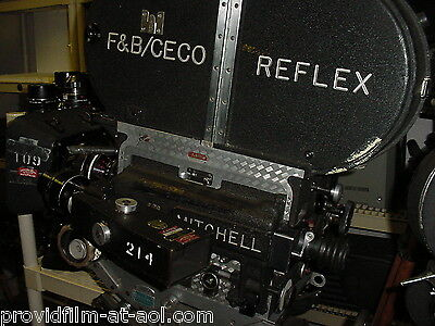 ANTIQUES: RARE MOVIE CAMs, STUDIO LITES, OLD MICS  FOR YOUR HOME / OFFICE. OFFER