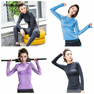 Sexy Women's Super-light Athletic Apparel Quickdrying Fitness Sports Clothes