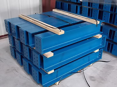 Cantilever Rack - MADE IN USA