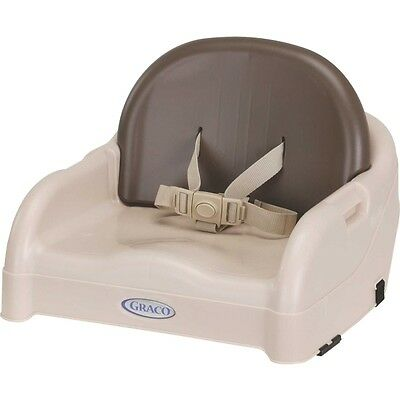 Graco Children S Products 1763158  Graco Toddler Booster Seat