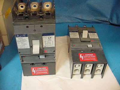 GE SRPE60A RATING PLUG NEW IN BOX