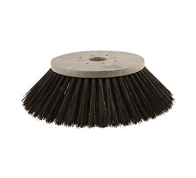 "Tennant OEM Part # 09600P 21"" (53cm) Side Polypro Sweep Brush"