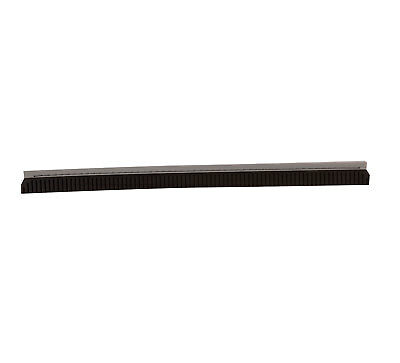 Tennant OEM Part # 1050943 Blade Assembly Squeegee Outer Ure