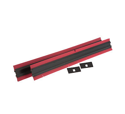 Tennant OEM Part # 24686 Perf Kit Squeegee 26