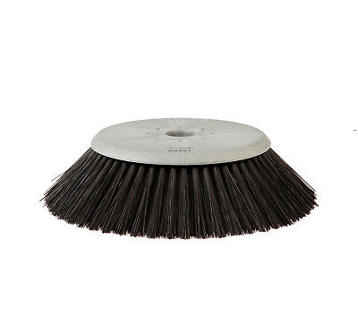 "Tennant OEM Part # 59431 23"" (58cm) Side HD Poly Sweep Brush"