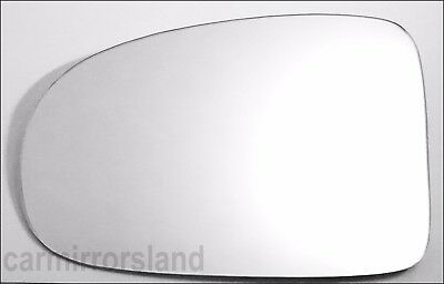 Toyota Avensis Left Side Door Mirror Cover 87945-05913 Barcelona Red 3R3