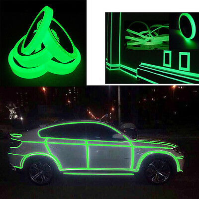 warnweste kinder sicherheitskragen neon mit streifen gelb warnkragen weste warn eur 2 00. Black Bedroom Furniture Sets. Home Design Ideas