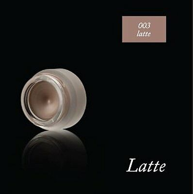 Make Up By Hd Brows Eye Primer 003 Latte