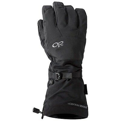 Outdoor Research Alti Gloves Guantes