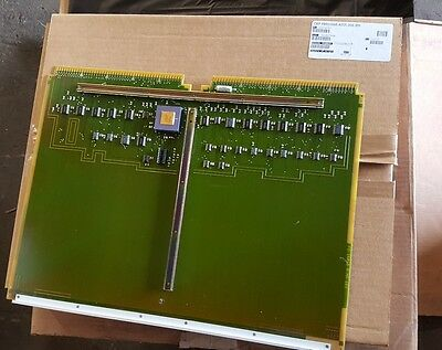 AG COMM EXPD MEMORY INTERFACE for the GTD-5 EAX product line FB-016068-A