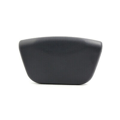 """10.2"""" x 6"""" lame baignoire luxe Spa Bain coussin cou dos coussin support"""