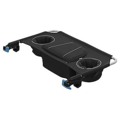 Thule Consola Carros 2 Plaza V17 One Size