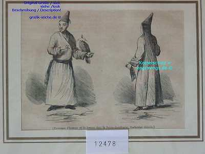 12478-China-TURKESTAN-TH-1860