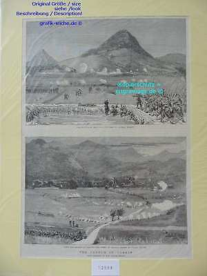 12594-China-TONKIN-TH-1884