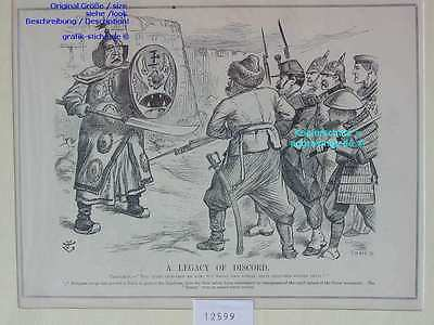 12599-China-KARIKATUR-TH-1885