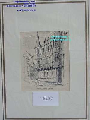 16987-Luxemburg-Luxembourg-TH-1889