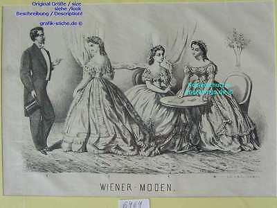 6969-Kleidung-Clothing-MODE-FASHION-Wien-Vienna-L-1870