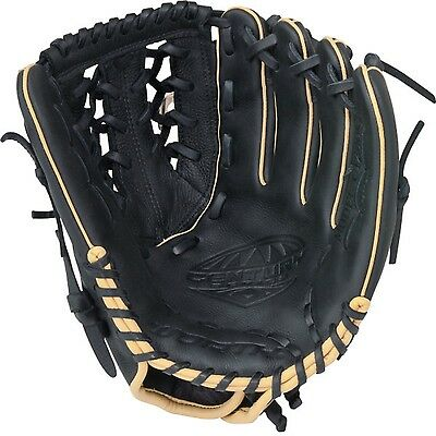 "Worth Century 12"" Fastpitch Softball Glove LH W00545469"