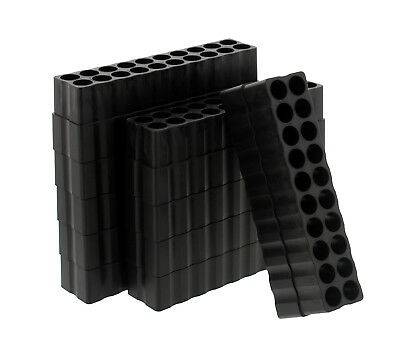 .308 Caliber Stackable Ammo Tray