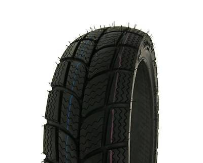 Winter tyres KENDA 120/70-11 K701 M+S For Vespa Piaggio LX LXV S 50 125 Scooter