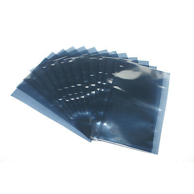 Wholesale ESD Anti-Static Shielding  Bags Available In Various Sizes New