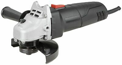Simple Value 115mm Auxiliary Handle Corded Angle Grinder - 500W -From Argos ebay