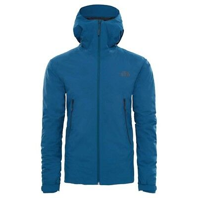 The North Face Keiryo Insulated Isolierjacken