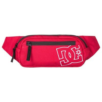 Dc Shoes Farce One Size Rio Red