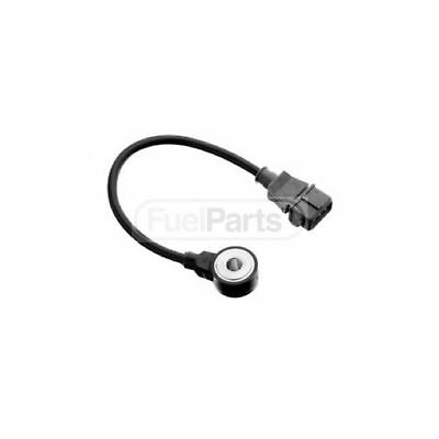 With Cable Fuel Parts Knock Sensor Engine Sender Unit Genuine OE Quality