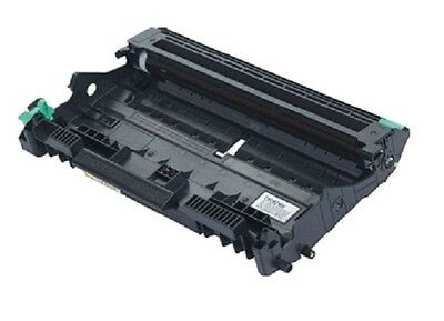 Drum for Brother Fax 2820 2920 DCP-7010 DCP-7025 / Compatible with DR-2000 Drum