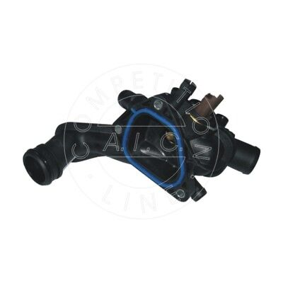 A.I.C. Thermostat 105°C - 55717
