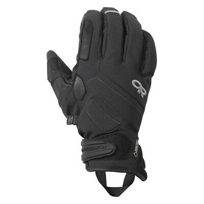 Outdoor Research Project Guantes