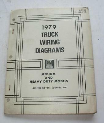 Motor Heavy Truck Wiring Diagram Manual on heavy duty truck suspension systems diagram, heavy duty truck wiring diagrams, semi truck starter motor,