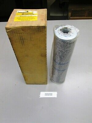 Parker Filter Part No. 926698Q 2Q VF New in Box - OLD STOCK