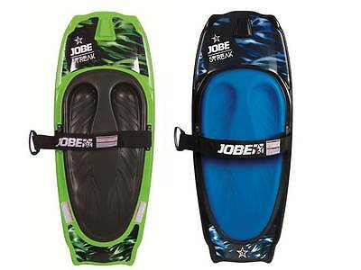 Jobe Streak Kneeboard Jetski Boat Beginner to Advanced Wakeboard Waterski
