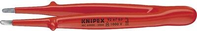 Draper 88810 Expert Knipex Full Insulated Prec Tweezers